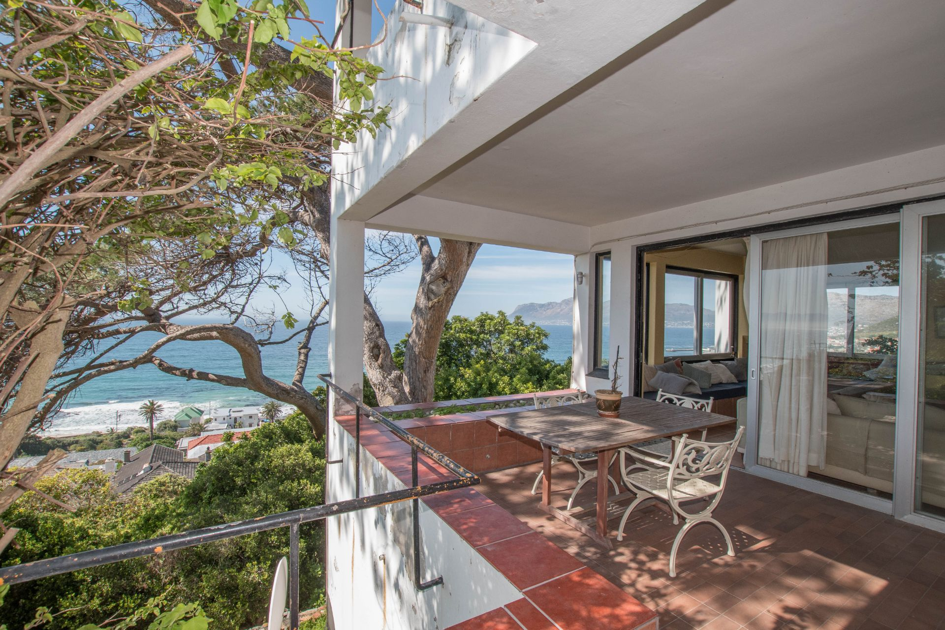 Cape Town, St James Property  | Houses For Sale St James, ST JAMES, House 3 bedrooms property for sale Price:9,950,000