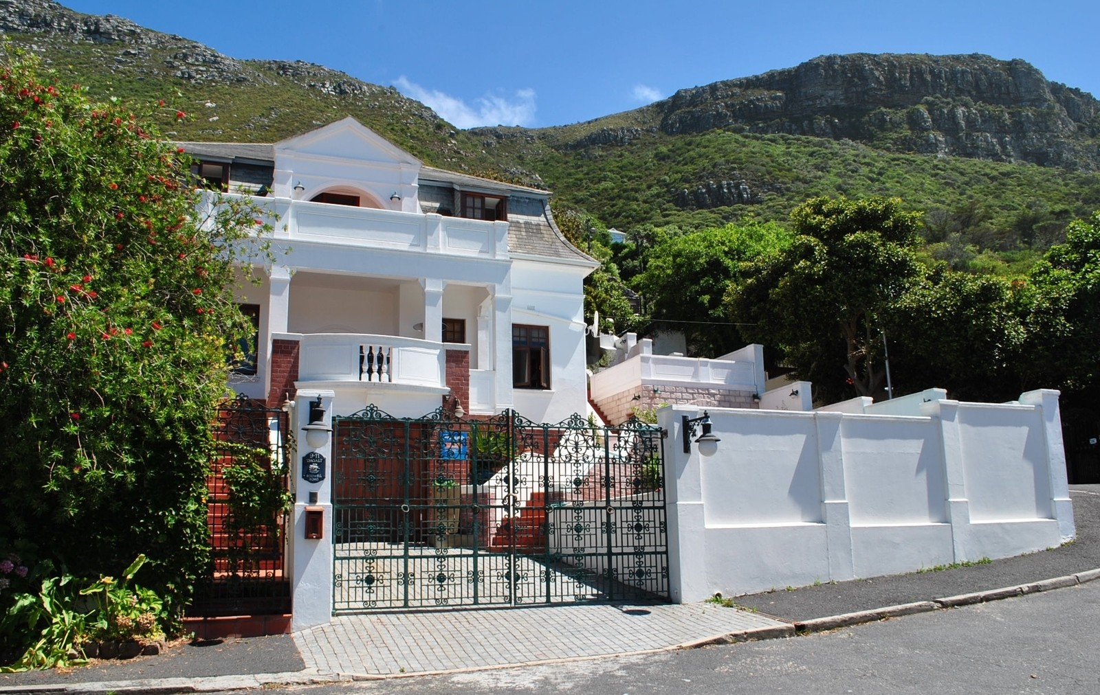 Cape Town, St James Property  | Houses For Sale St James, ST JAMES, House 3 bedrooms property for sale Price:10,600,000