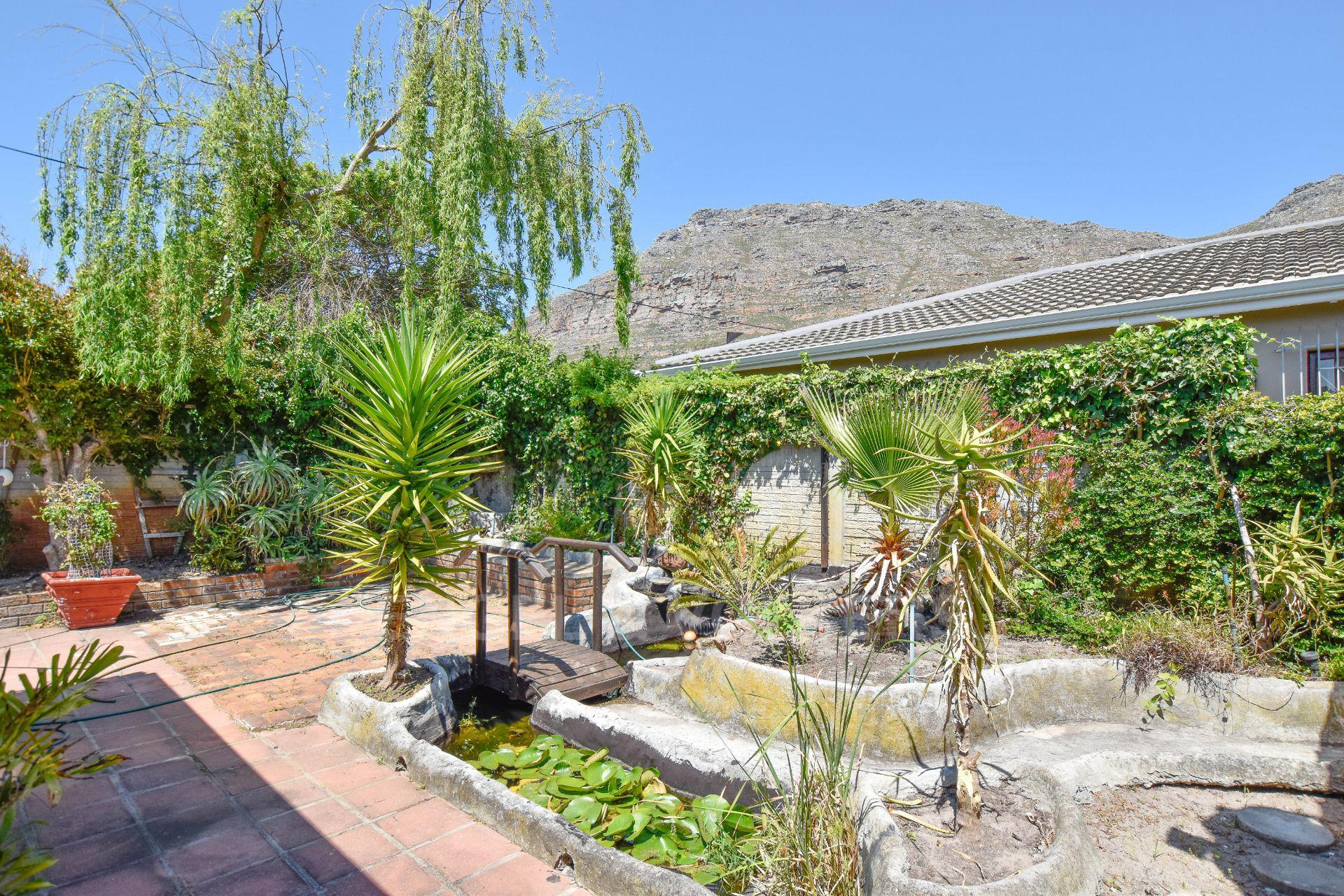 Cape Town, Lakeside Property  | Houses For Sale Lakeside, LAKESIDE, House 3 bedrooms property for sale Price:2,850,000