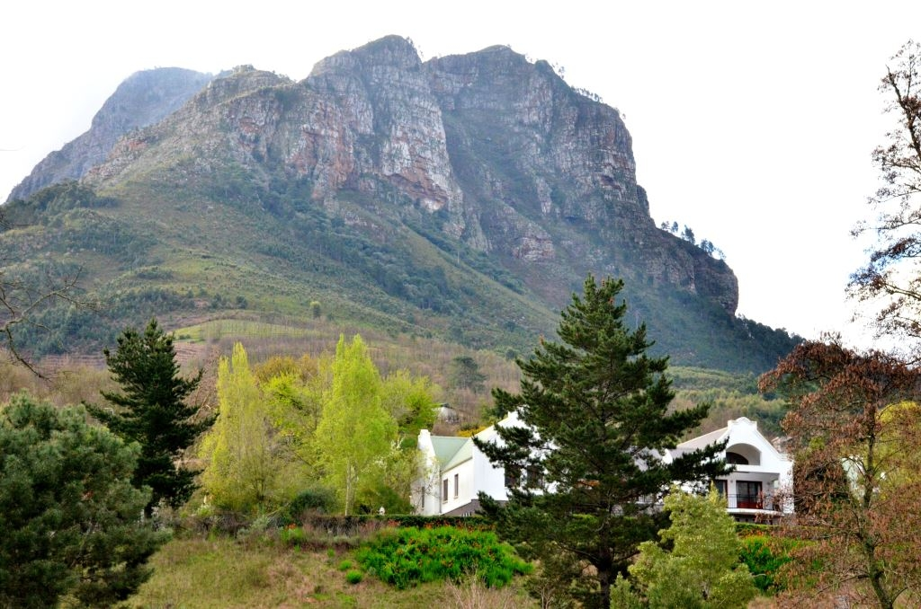 Stellenbosch, Kylemore Property  | Houses For Sale Kylemore, KYLEMORE, House 10 bedrooms property for sale Price:13,750,000