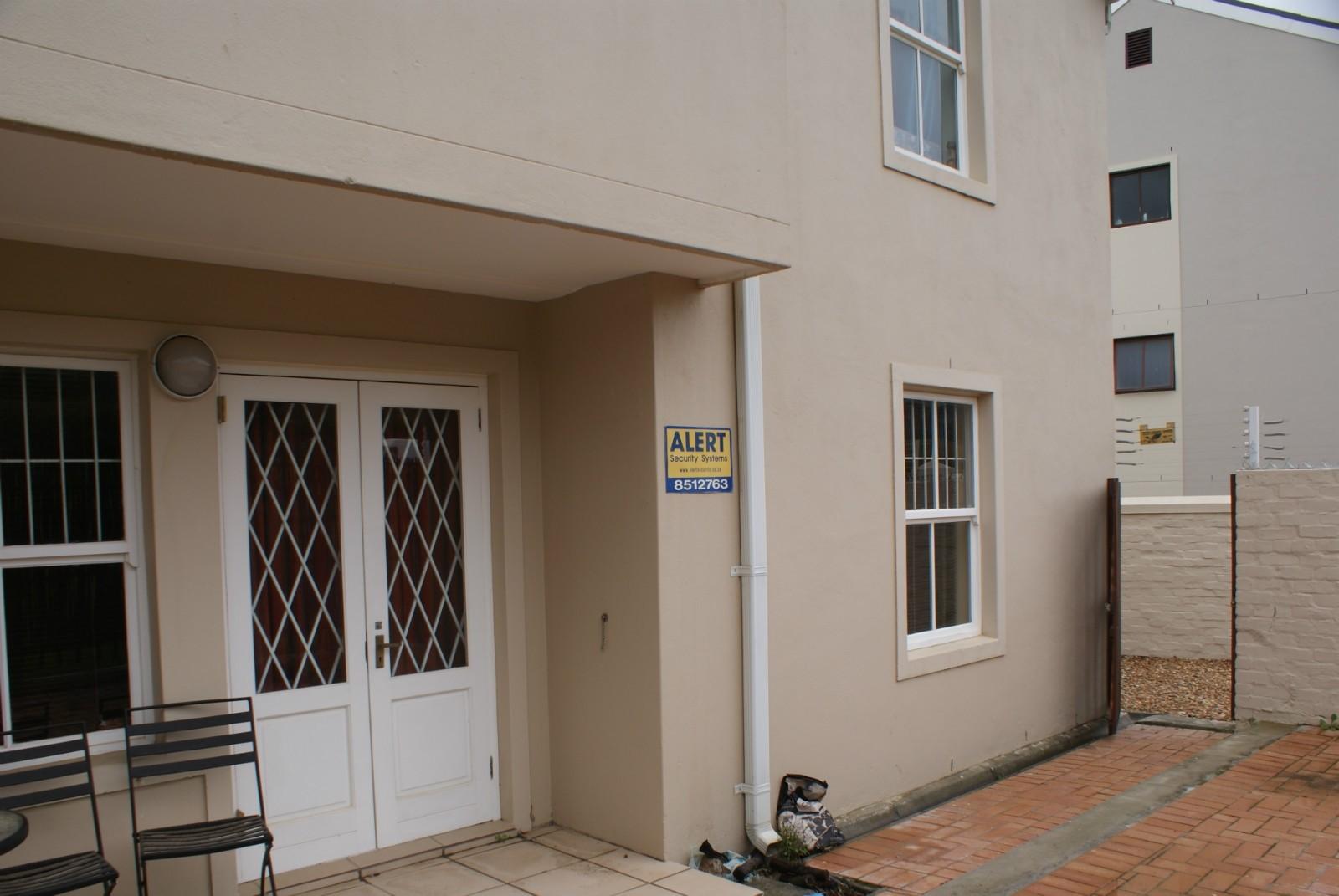 Stellenbosch, Welgevonden Estate Property  | Houses To Rent Welgevonden Estate, WELGEVONDEN ESTATE, Duet 2 bedrooms property to rent Price:,  9,00*