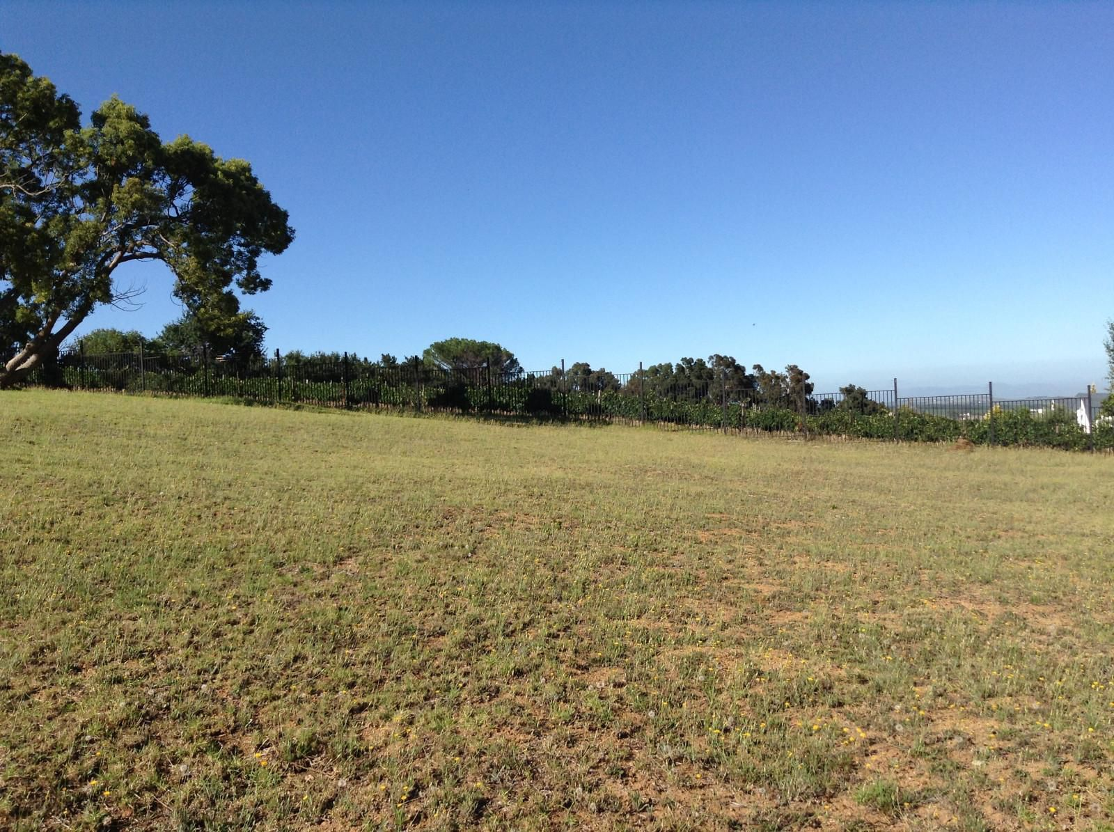 Paradyskloof property for sale. Ref No: 13537977. Picture no 5