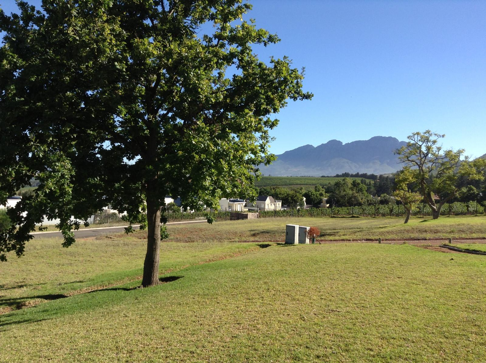 Paradyskloof property for sale. Ref No: 13537972. Picture no 2