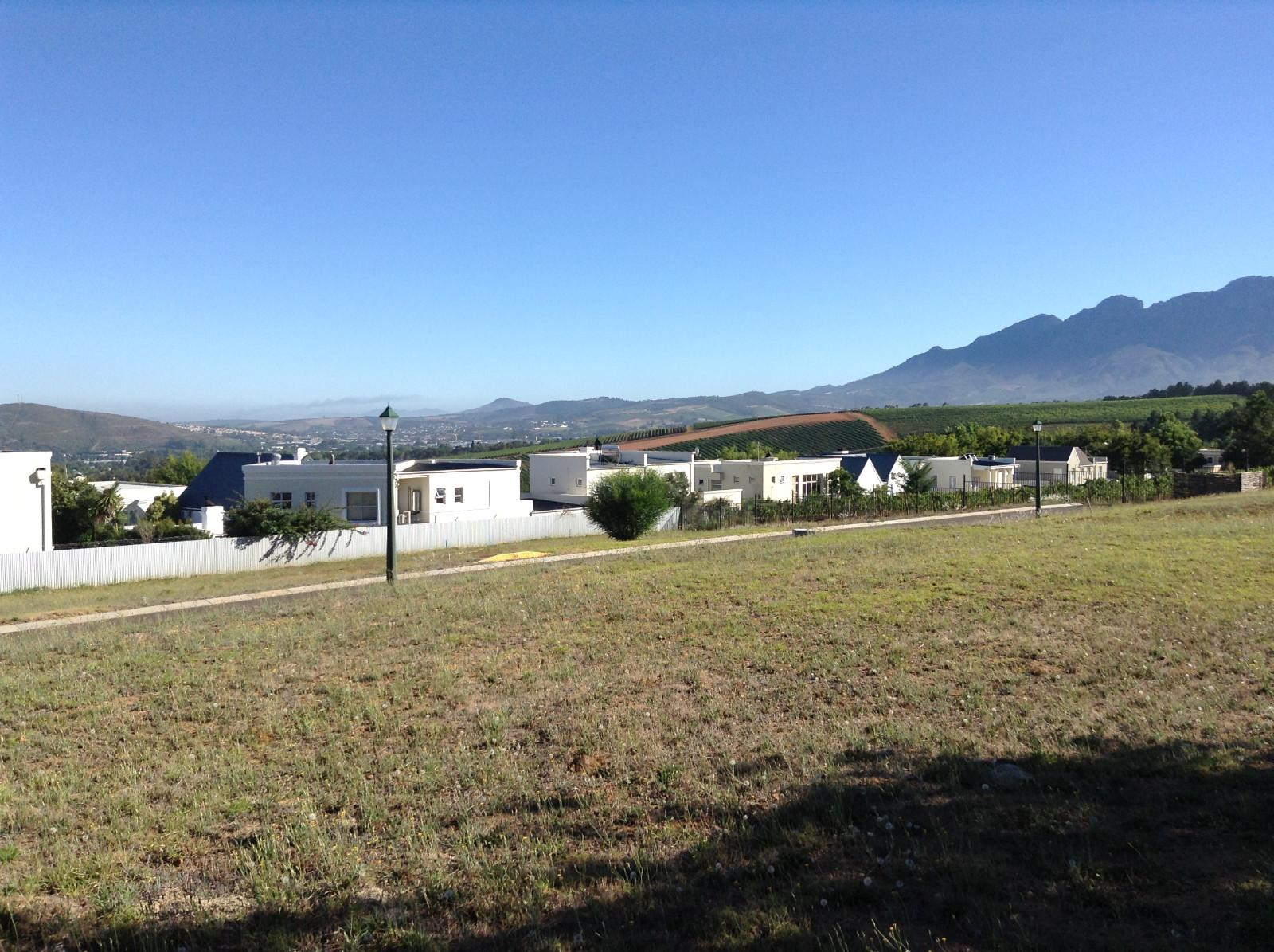 Paradyskloof property for sale. Ref No: 13537972. Picture no 21