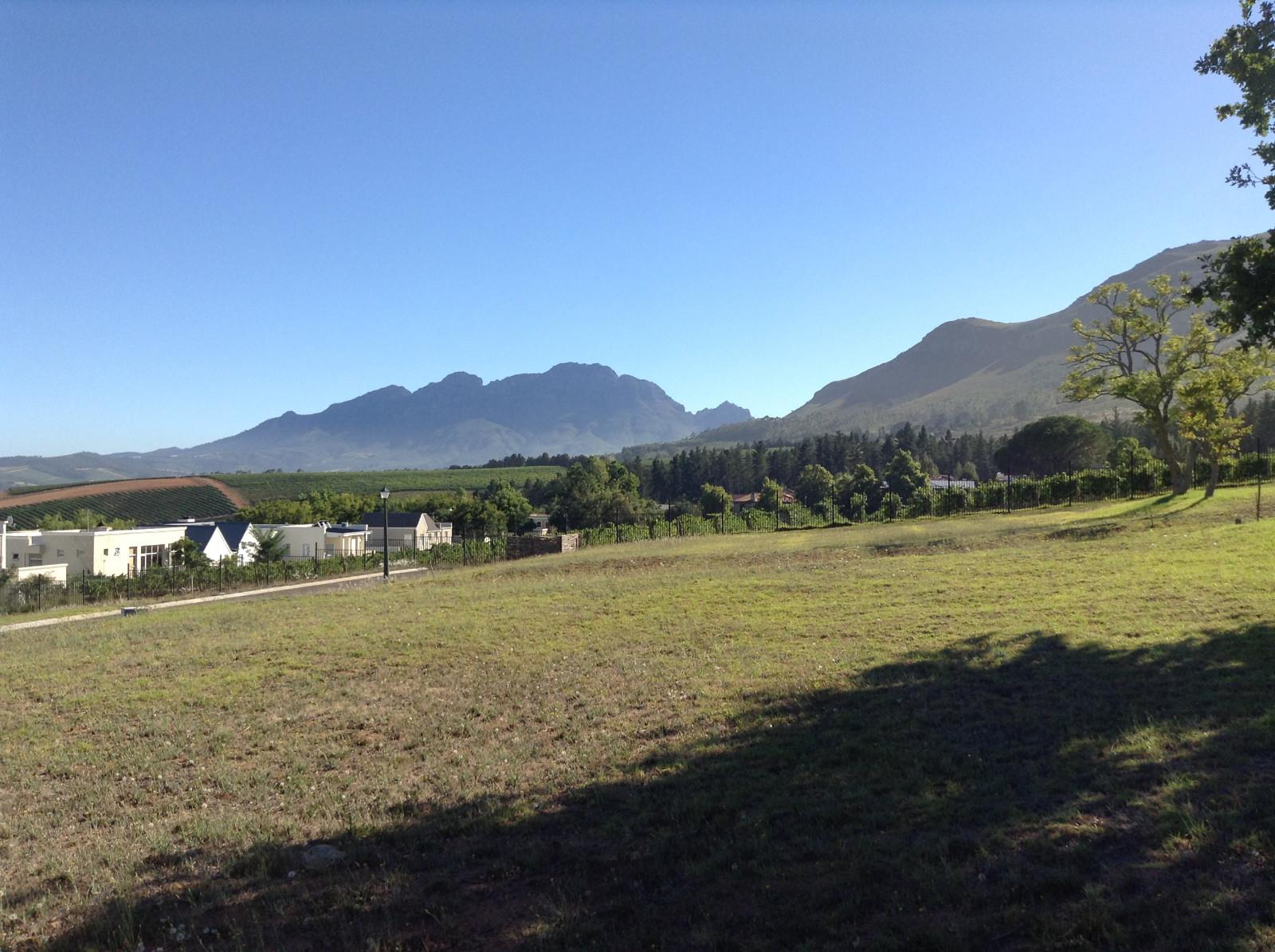 Paradyskloof property for sale. Ref No: 13537972. Picture no 22