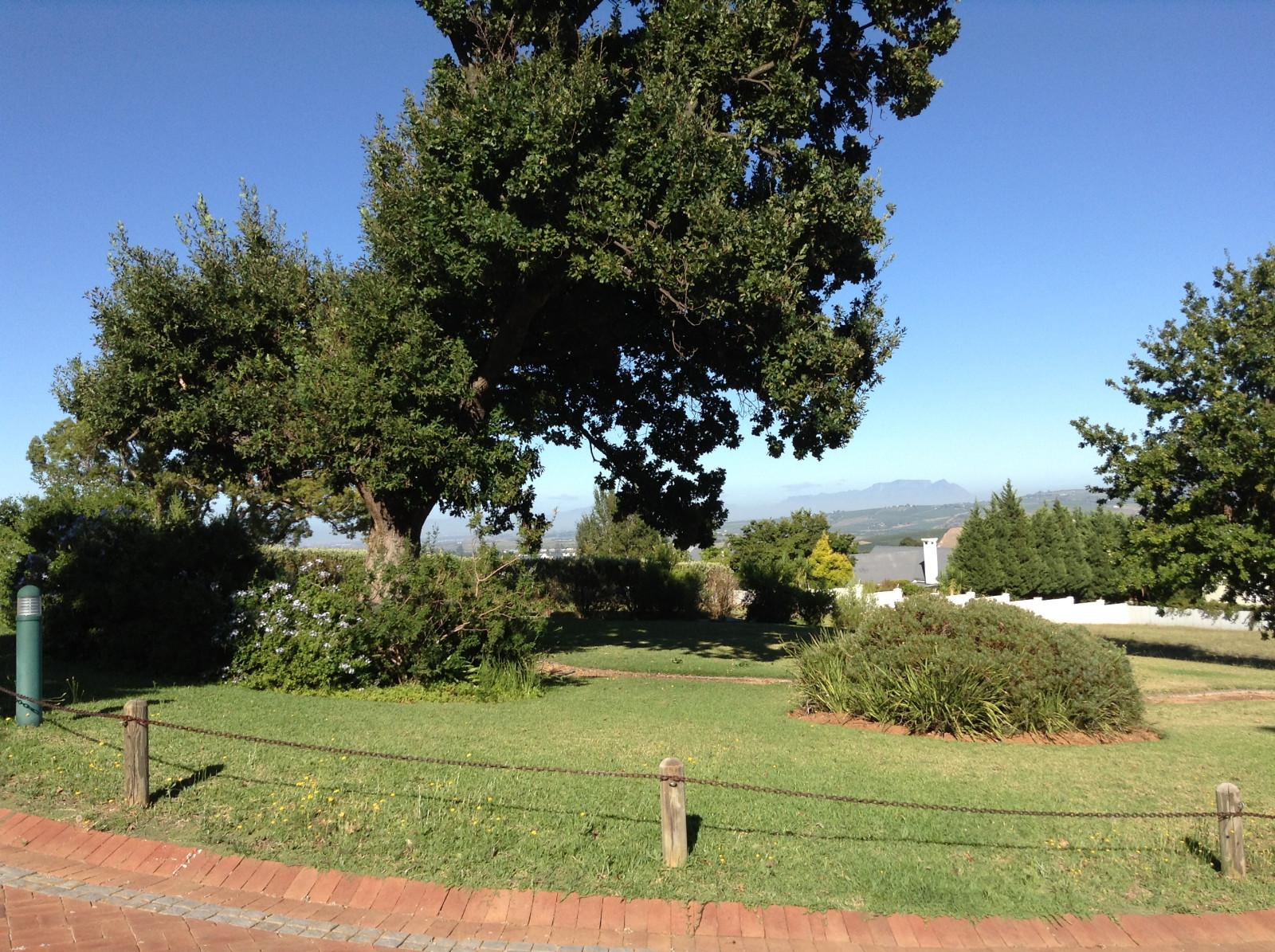 Paradyskloof property for sale. Ref No: 13537972. Picture no 27