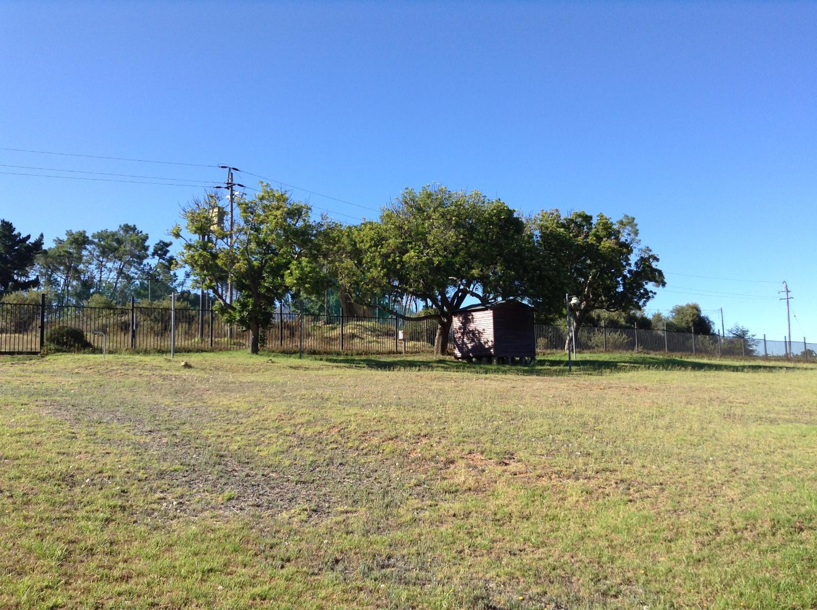 Paradyskloof property for sale. Ref No: 13537972. Picture no 31
