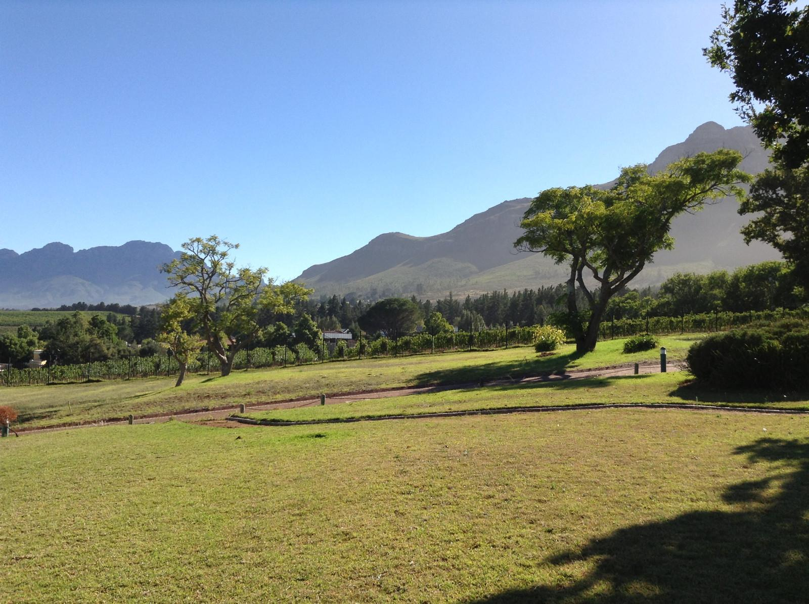 Paradyskloof property for sale. Ref No: 13537969. Picture no 5