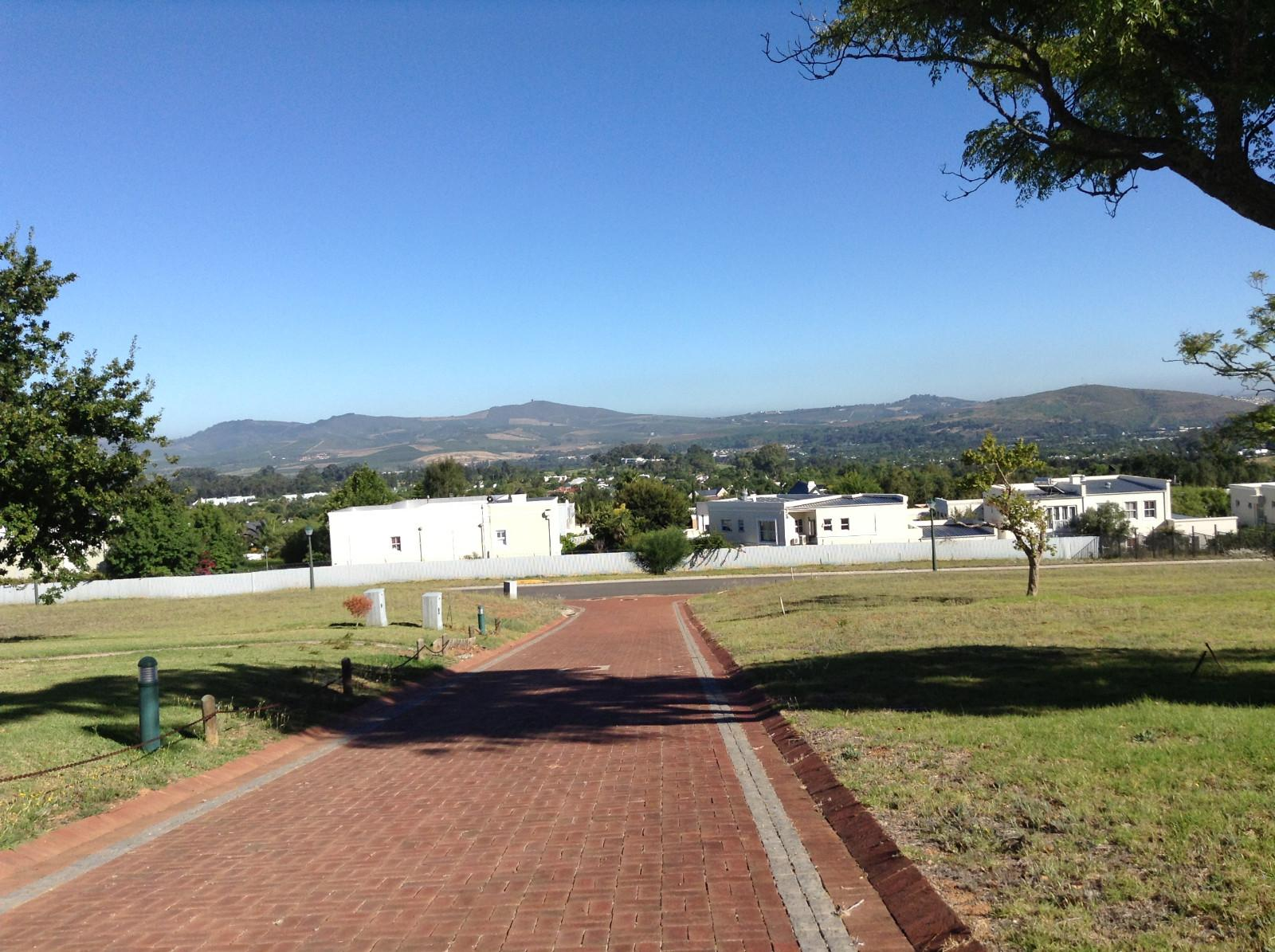 Paradyskloof property for sale. Ref No: 13537969. Picture no 29