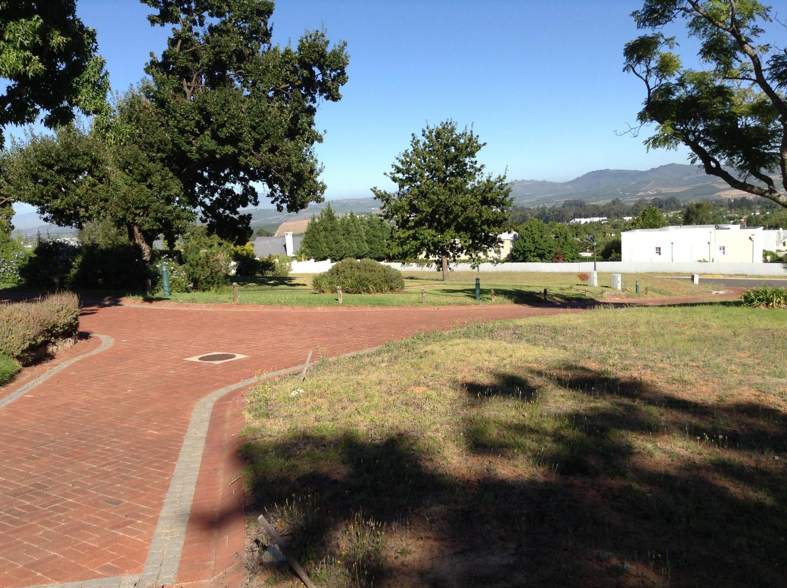Paradyskloof property for sale. Ref No: 13537969. Picture no 3