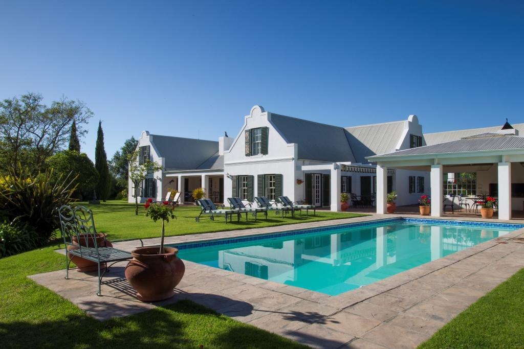 Stellenbosch, Stellenbosch Property  | Houses For Sale Stellenbosch, STELLENBOSCH, Lodge 10 bedrooms property for sale Price:23,350,000