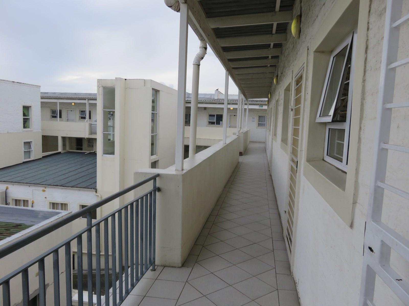 Stellenbosch, Stellenbosch Central Property  | Houses To Rent Stellenbosch Central, STELLENBOSCH CENTRAL, Apartment 1 bedrooms property to rent Price:,  6,00*