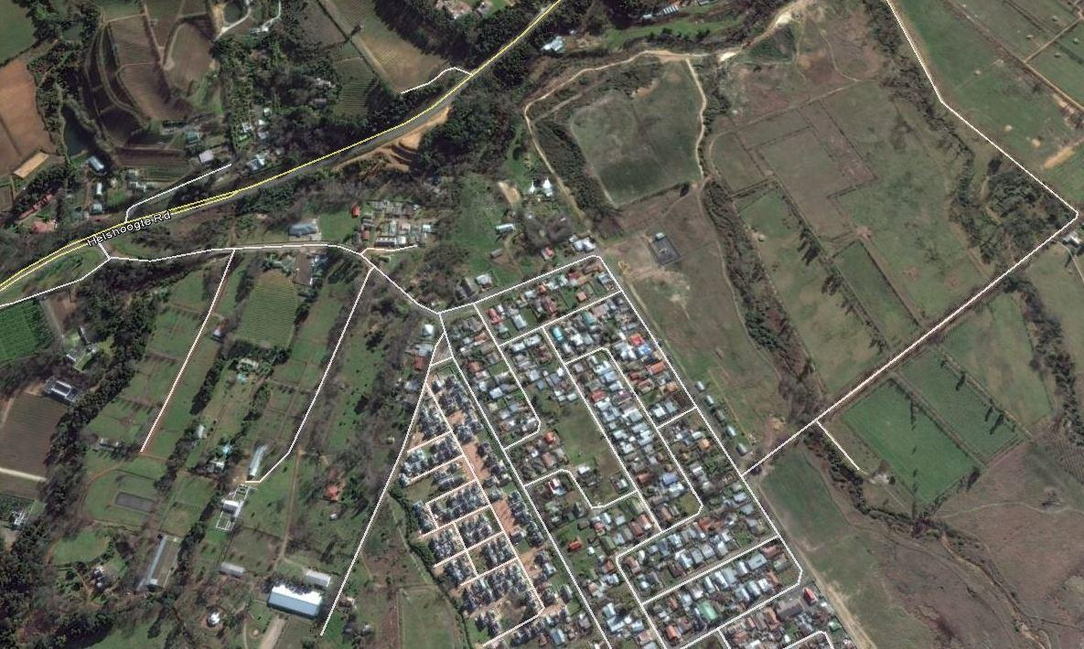 Property and Houses for sale in Kylemore, Stand - ZAR 550,000
