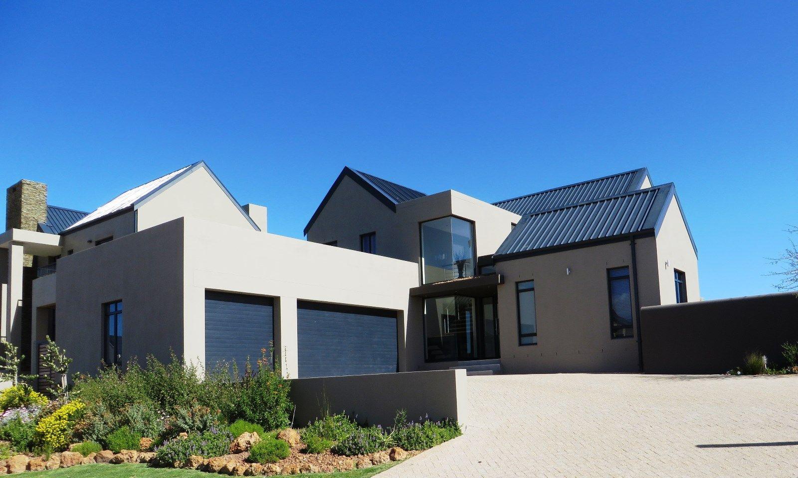 Stellenbosch, Longlands Country Estate Property  | Houses For Sale Longlands Country Estate, LONGLANDS COUNTRY ESTATE, House 3 bedrooms property for sale Price:7,250,000