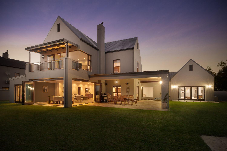 Stellenbosch, De Wijnlanden Property  | Houses For Sale De Wijnlanden, DE WIJNLANDEN, House 5 bedrooms property for sale Price:5,950,000