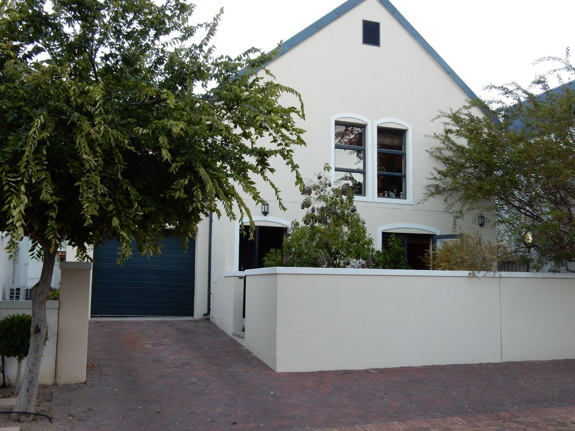 Stellenbosch, Kylemore Property  | Houses For Sale Kylemore, KYLEMORE, House 2 bedrooms property for sale Price:2,775,000