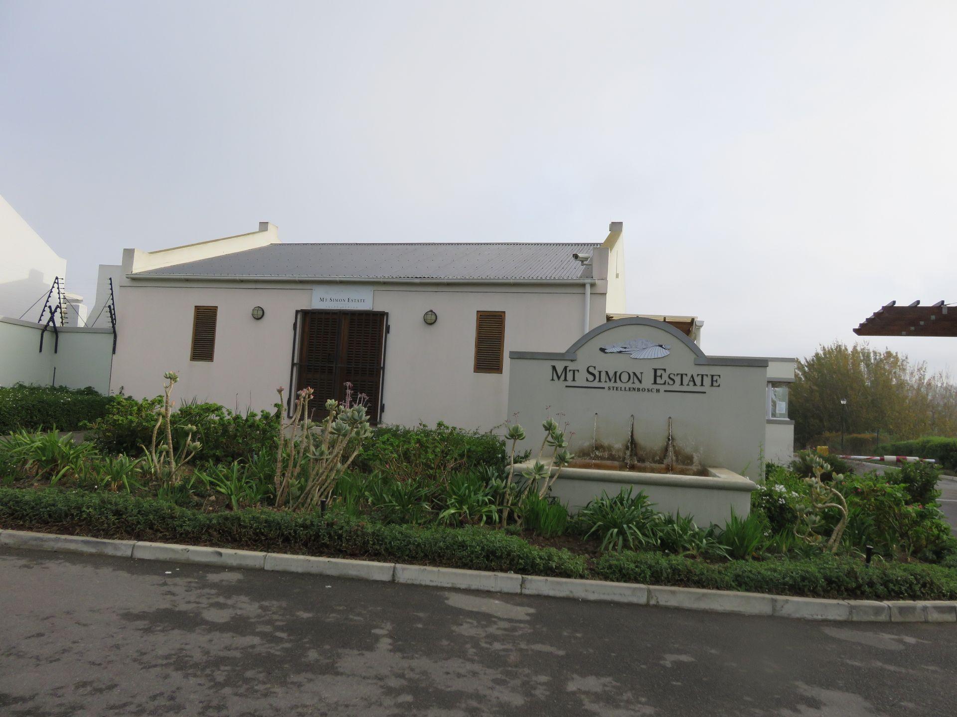 Stellenbosch, Stellenbosch Property    Houses To Rent Stellenbosch, STELLENBOSCH, House 4 bedrooms property to rent Price:, 13,00*