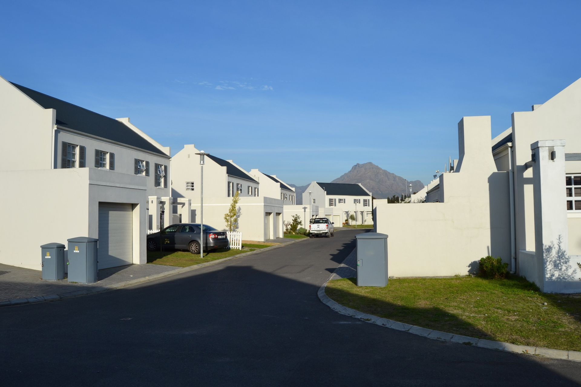 Stellenbosch, Nuutgevonden Property  | Houses For Sale Nuutgevonden, NUUTGEVONDEN, House 3 bedrooms property for sale Price:1,450,000