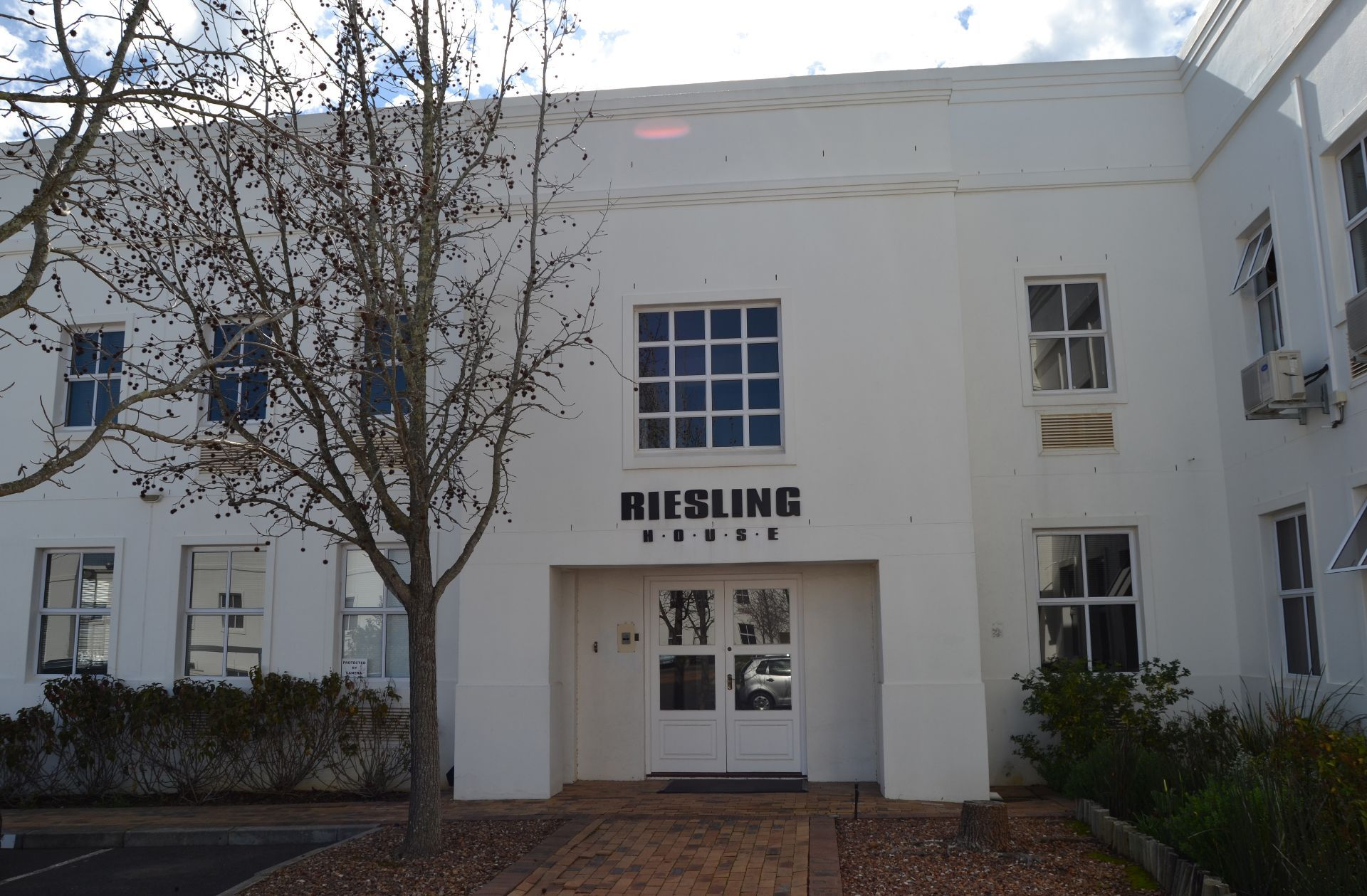 Stellenbosch, Brandwacht Property  | Houses To Rent Brandwacht, BRANDWACHT, Commercial  property to rent Price:, 79,50*