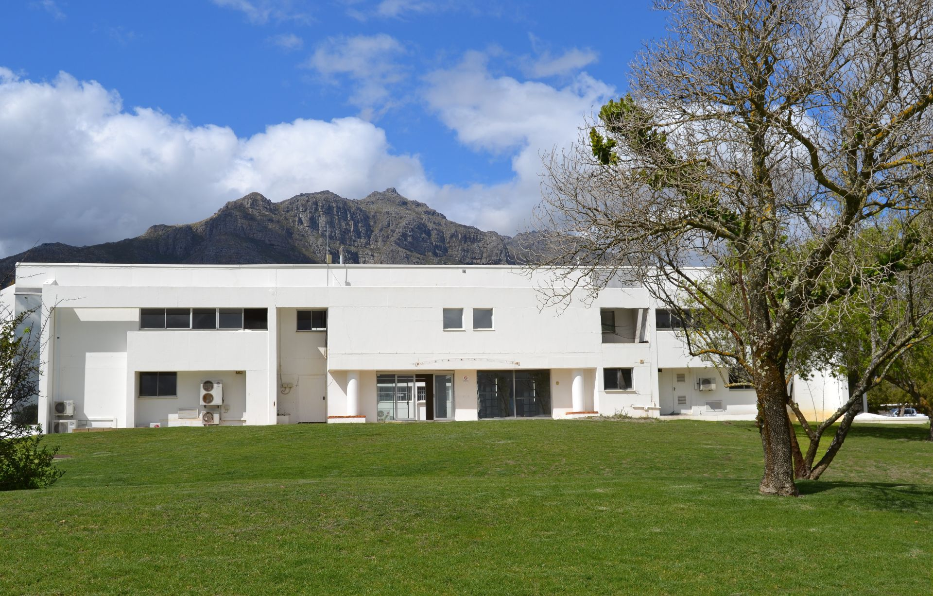 Stellenbosch, Brandwacht Property  | Houses To Rent Brandwacht, BRANDWACHT, Commercial  property to rent Price:, 37,40*