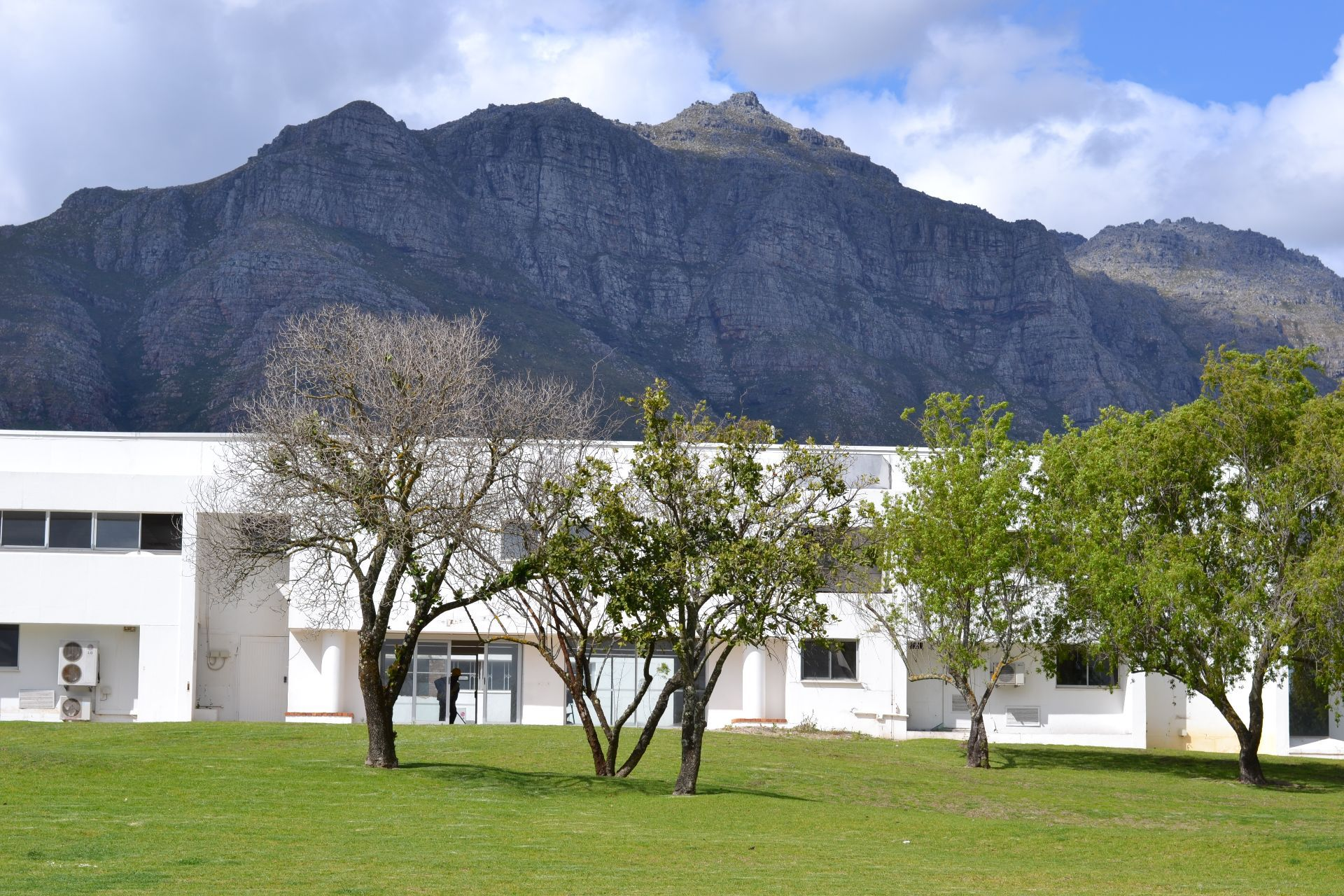 Stellenbosch, Brandwacht Property  | Houses To Rent Brandwacht, BRANDWACHT, Commercial  property to rent Price:, 40,60*