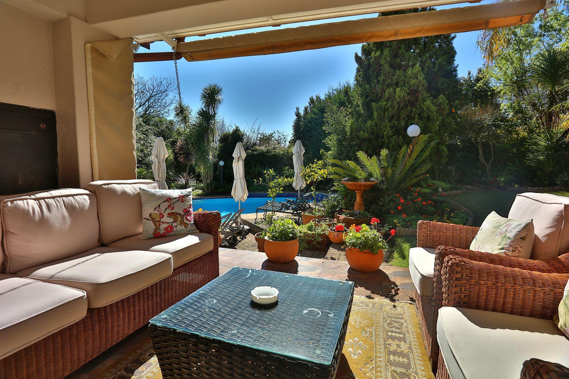 Stellenbosch, Dalsig Property    Houses For Sale Dalsig, DALSIG, House 7 bedrooms property for sale Price:12,700,000