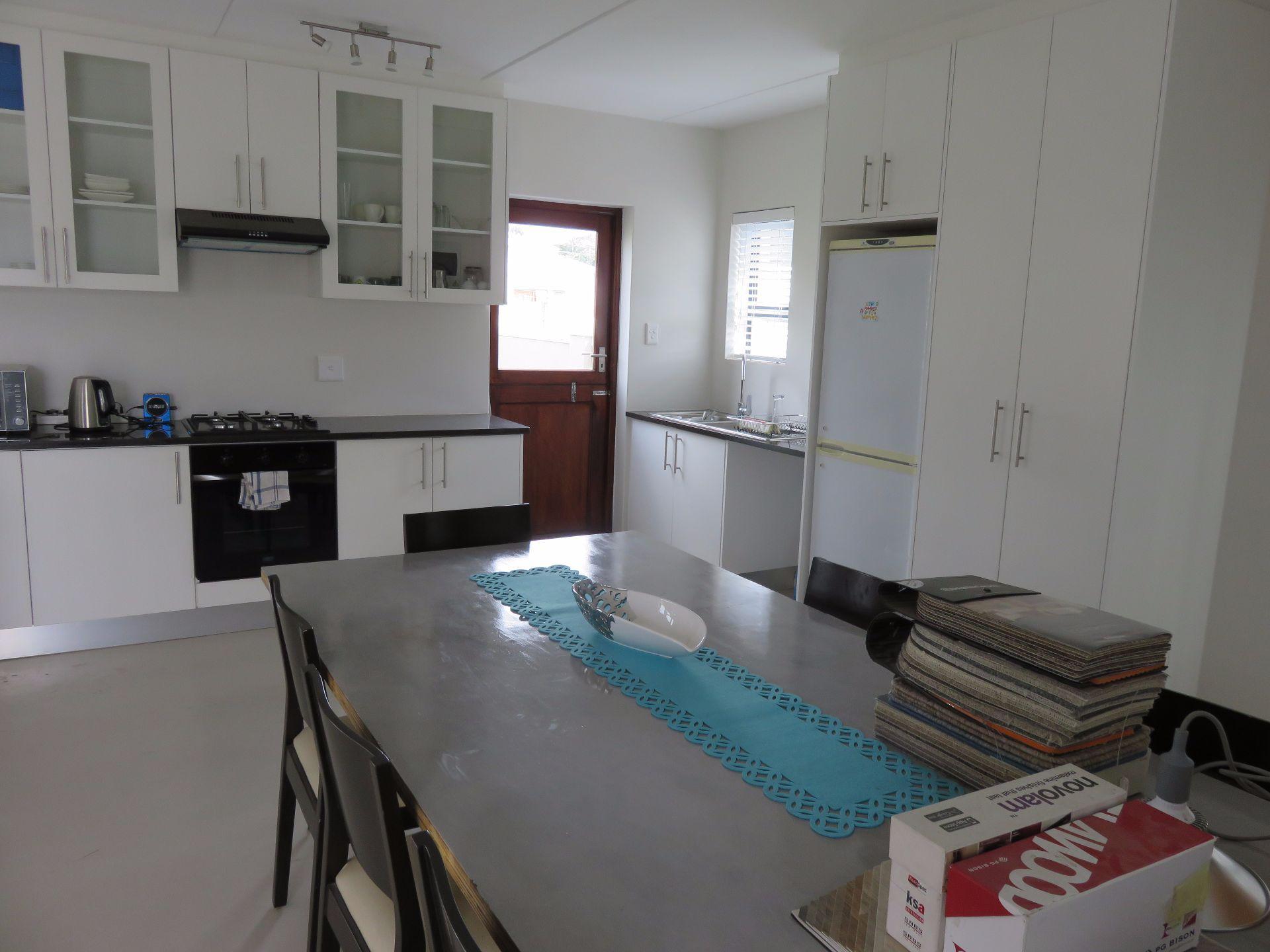 Klapmuts property for sale. Ref No: 13574149. Picture no 4