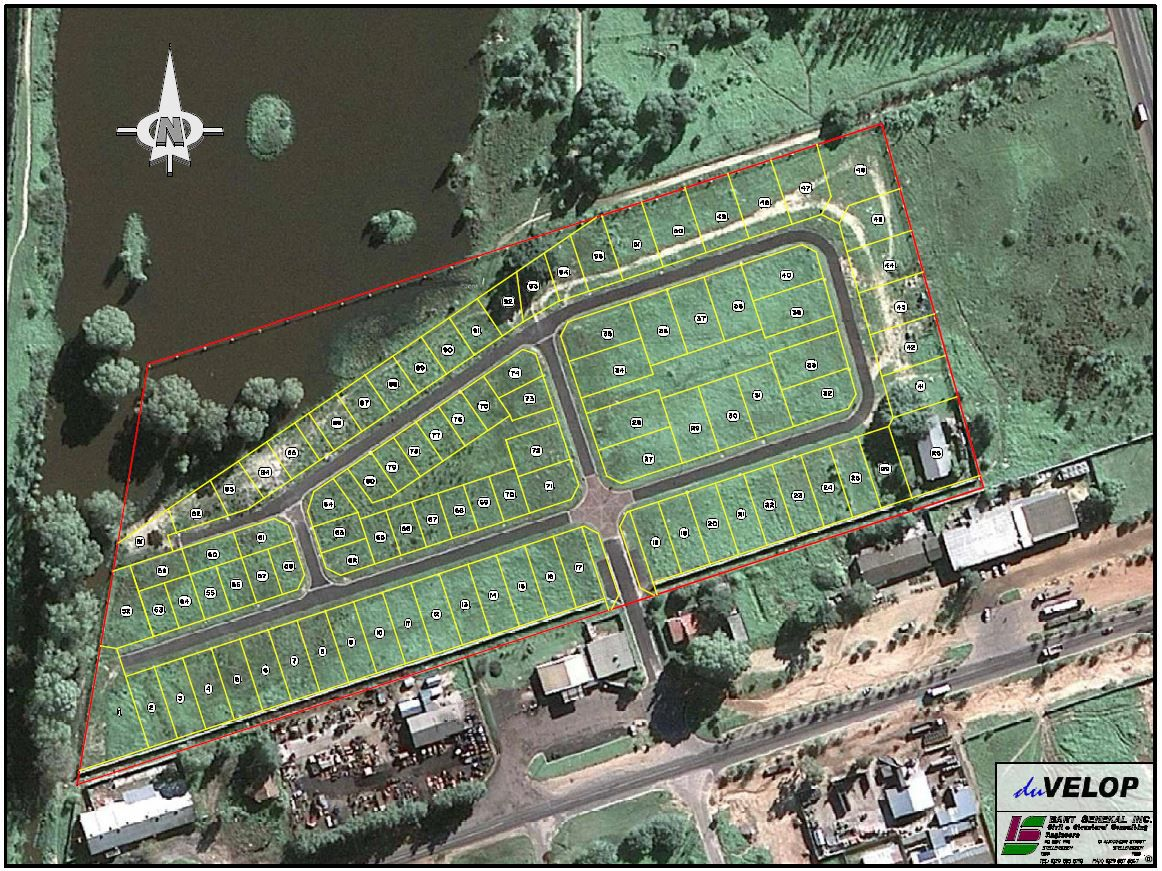 Stellenbosch, Klapmuts Property  | Houses For Sale Klapmuts, KLAPMUTS, House 3 bedrooms property for sale Price:2,385,000