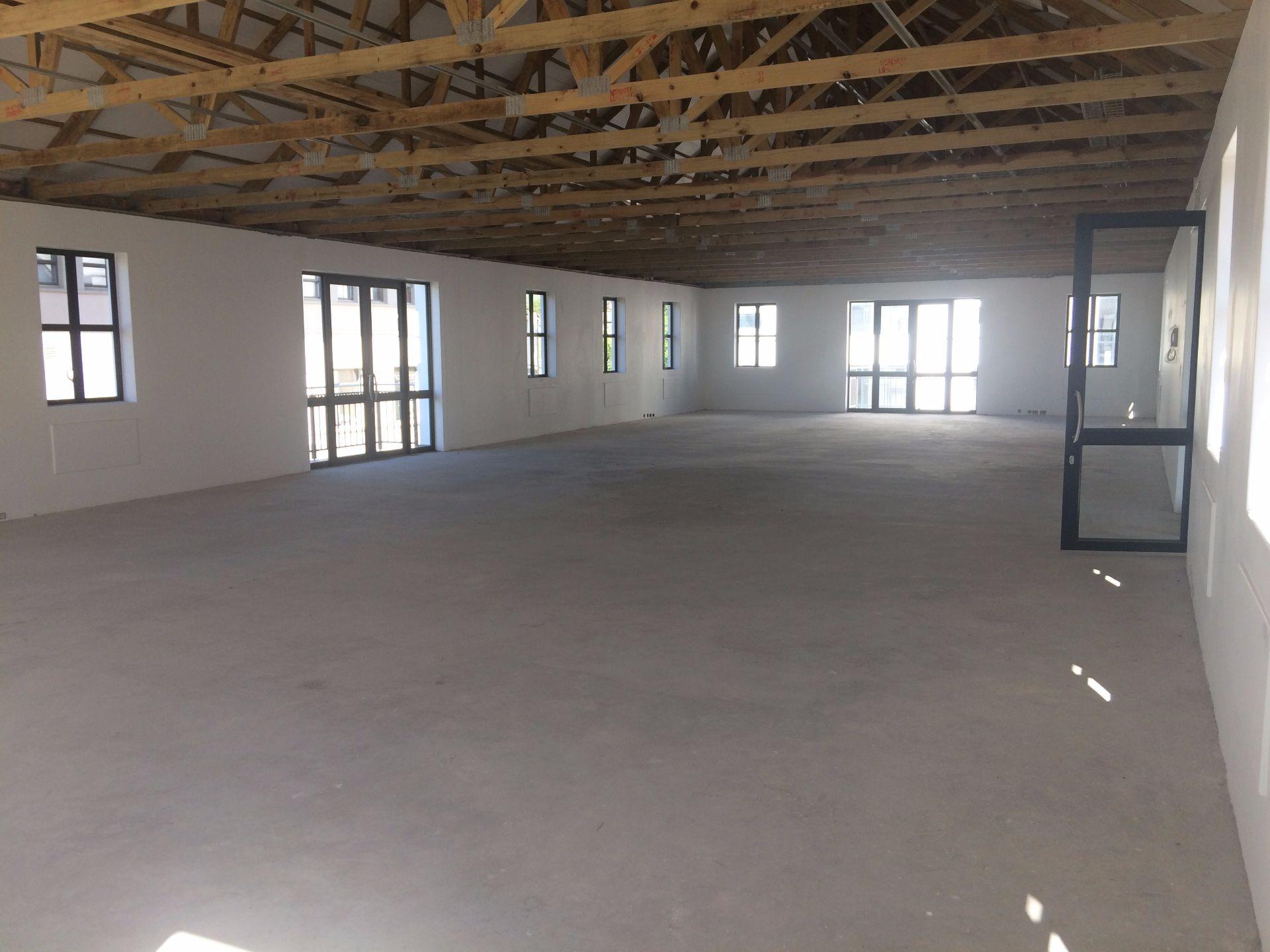 Stellenbosch, Stellenbosch Property    Houses To Rent Stellenbosch, STELLENBOSCH, Commercial  property to rent Price:, 43,75*