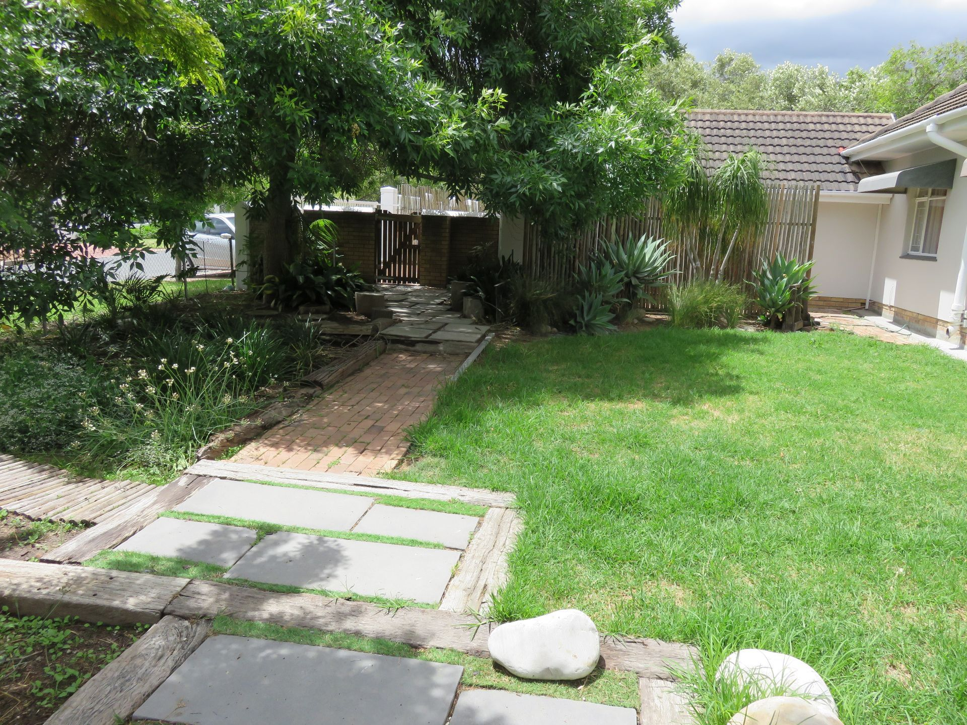 Stellenbosch, Stellenbosch Property    Houses To Rent Stellenbosch, STELLENBOSCH, House 4 bedrooms property to rent Price:, 20,00*