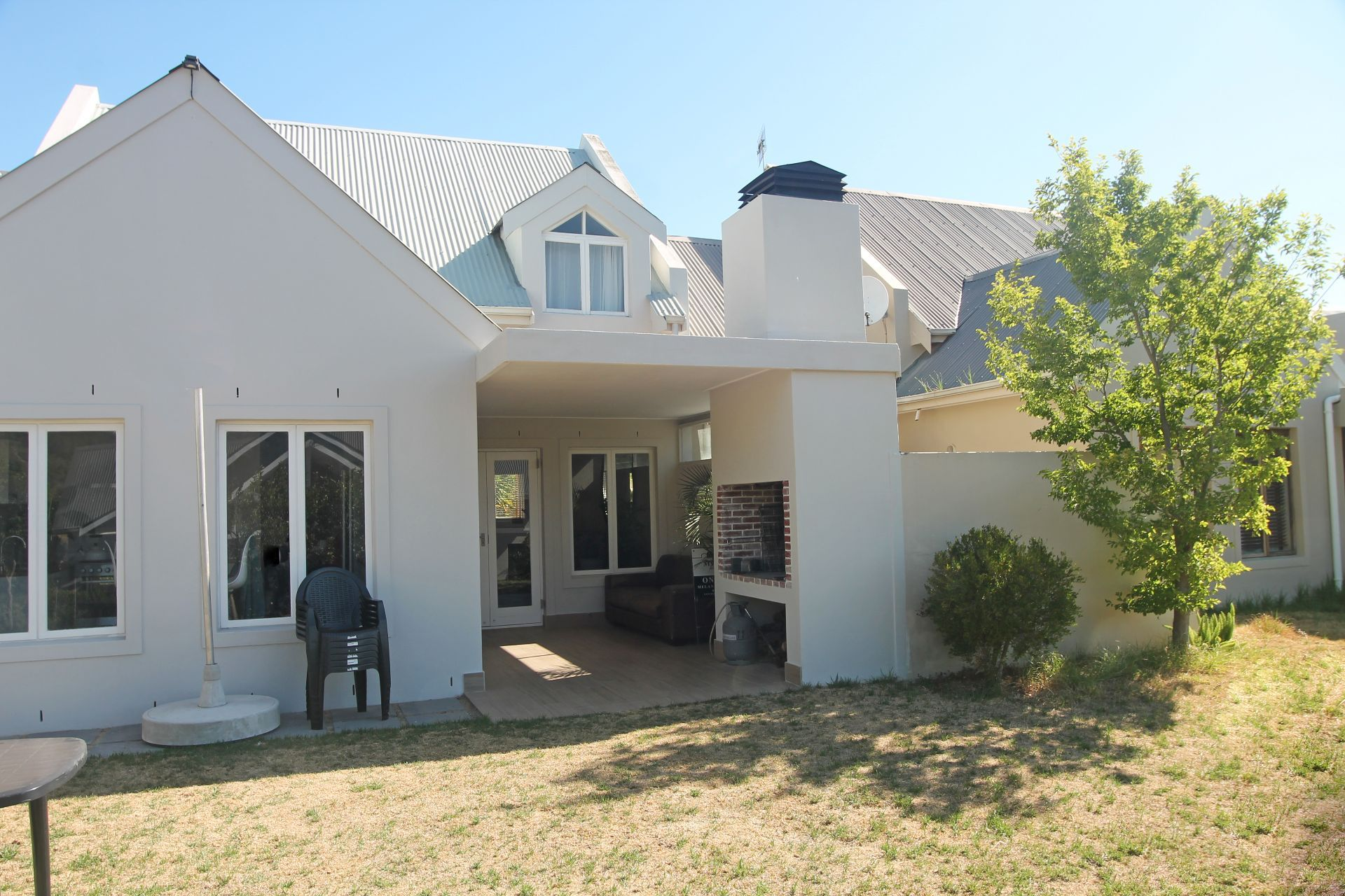 Stellenbosch, Welgevonden Estate Property  | Houses For Sale Welgevonden Estate, WELGEVONDEN ESTATE, House 3 bedrooms property for sale Price:3,480,000