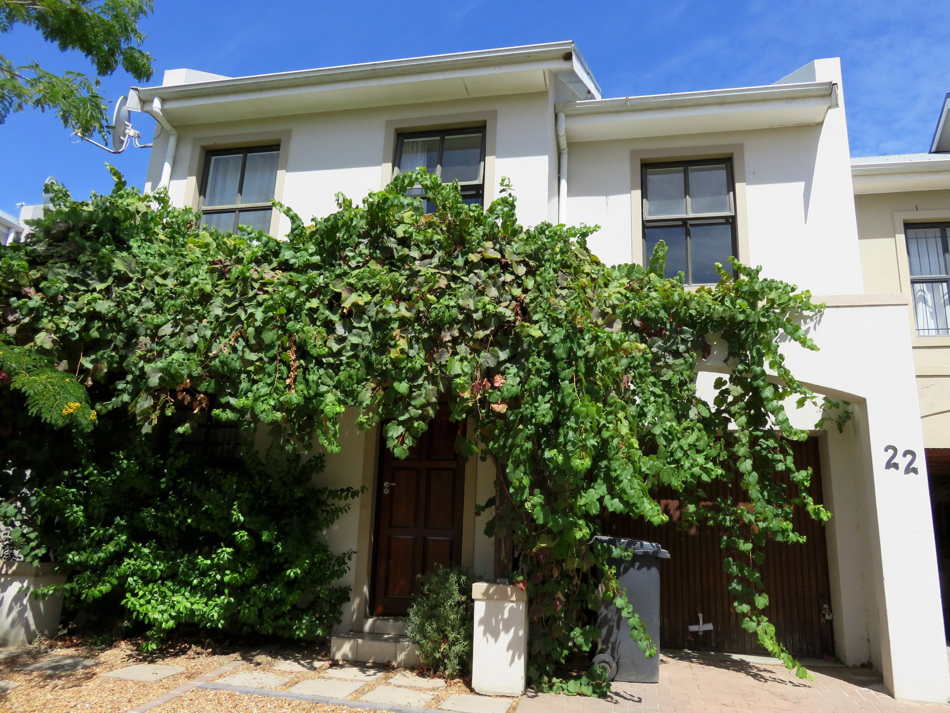 Stellenbosch, Welgevonden Estate Property  | Houses For Sale Welgevonden Estate, WELGEVONDEN ESTATE, House 3 bedrooms property for sale Price:2,550,000