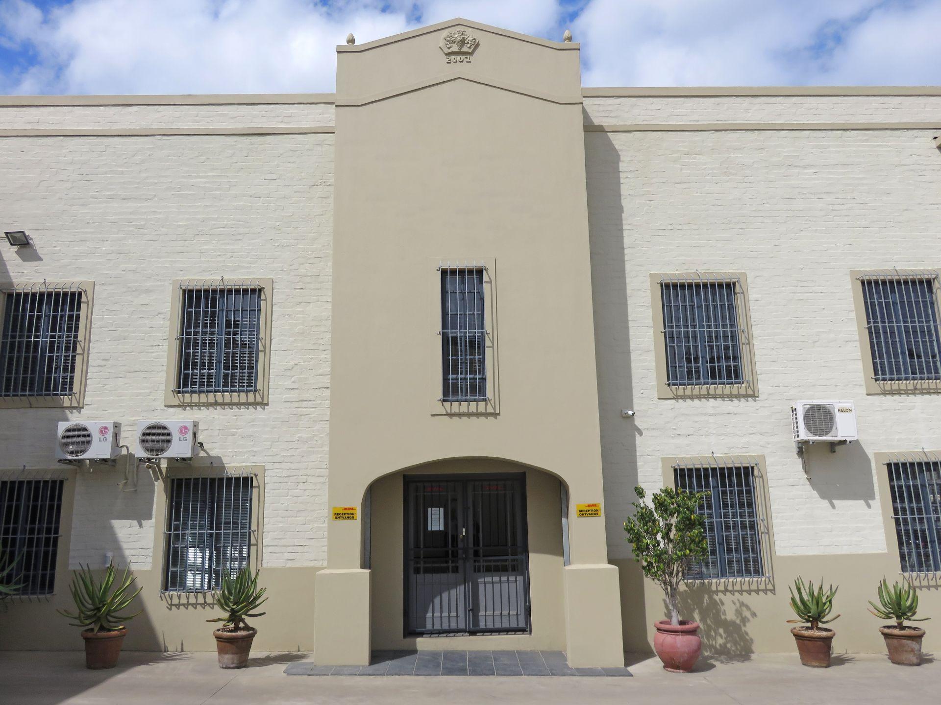 Stellenbosch, Plankenbrug Property  | Houses For Sale Plankenbrug, PLANKENBRUG, Commercial  property for sale Price:5,495,000
