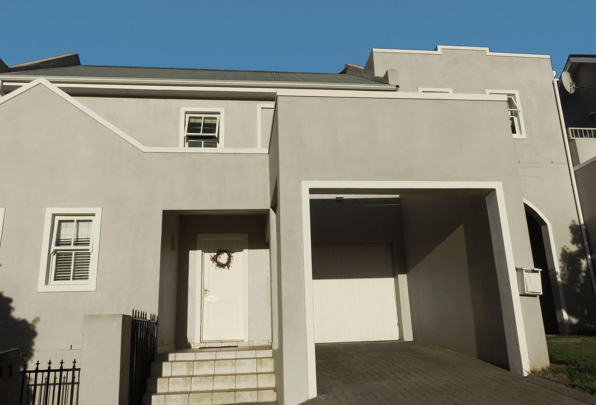 Stellenbosch, Welgevonden Estate Property  | Houses For Sale Welgevonden Estate, WELGEVONDEN ESTATE, House 4 bedrooms property for sale Price:3,720,000
