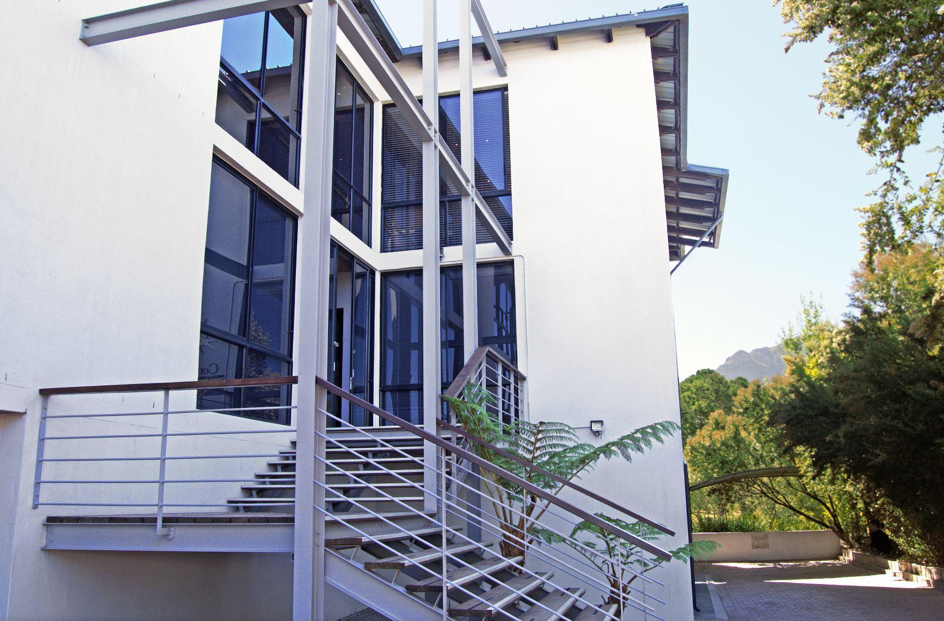 Stellenbosch, Techno Park Property  | Houses To Rent Techno Park, TECHNO PARK, Commercial  property to rent Price:,   ,21*
