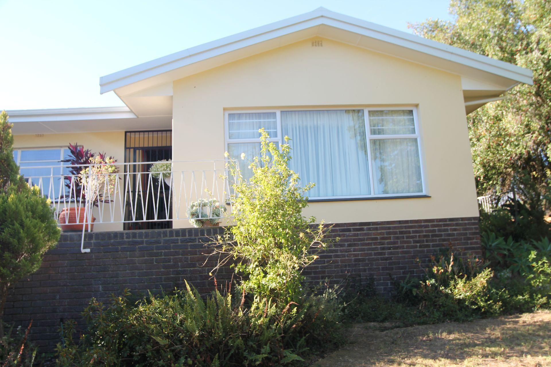 Stellenbosch, Brandwacht Property    Houses For Sale Brandwacht, BRANDWACHT, House 4 bedrooms property for sale Price:5,750,000