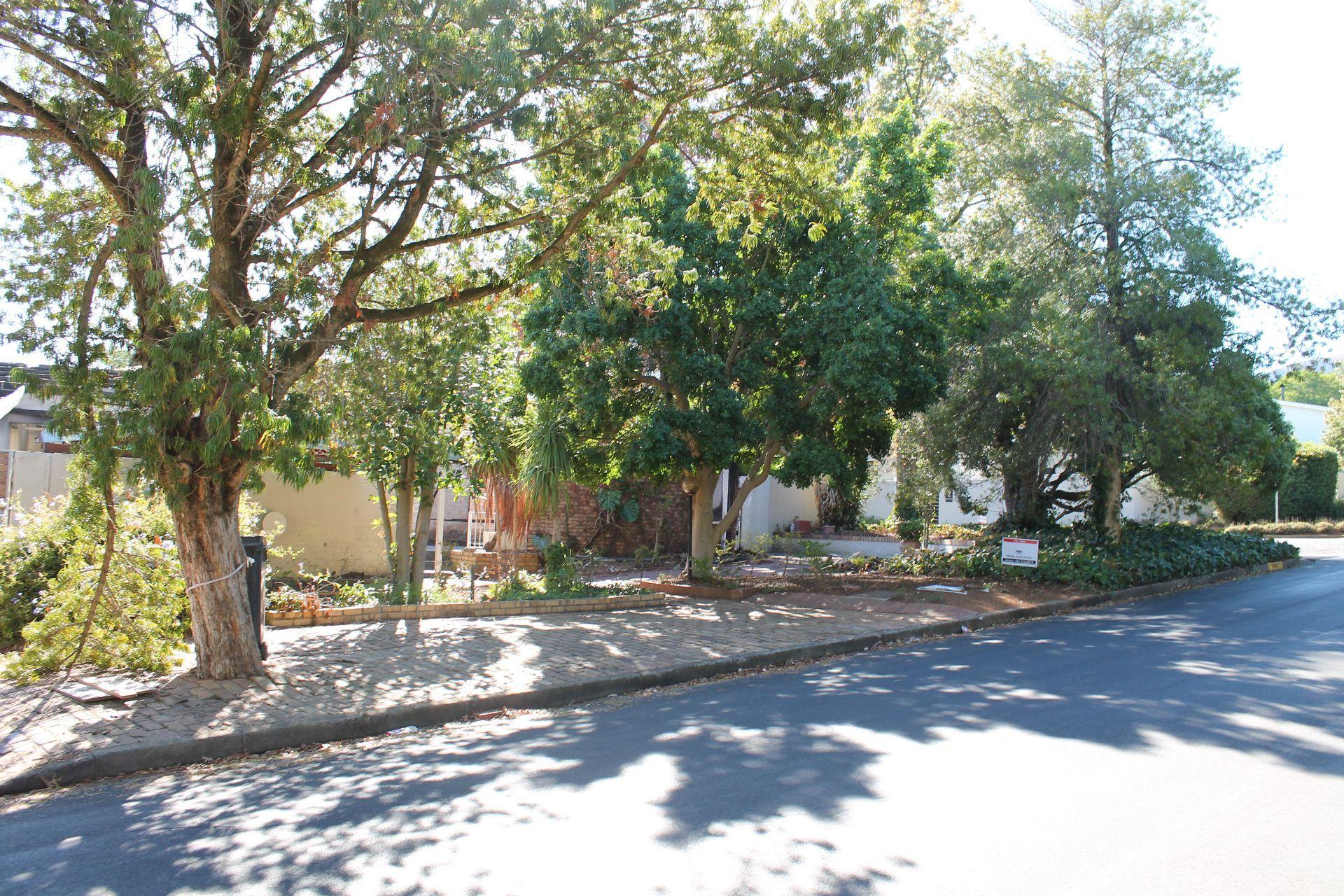 Stellenbosch, Dalsig Property  | Houses For Sale Dalsig, DALSIG, Stand  property for sale Price:3,700,000