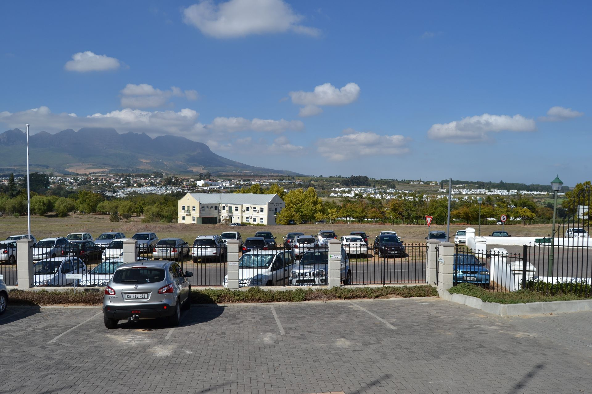 Stellenbosch, Techno Park Property  | Houses To Rent Techno Park, TECHNO PARK, Commercial  property to rent Price:,   ,66*