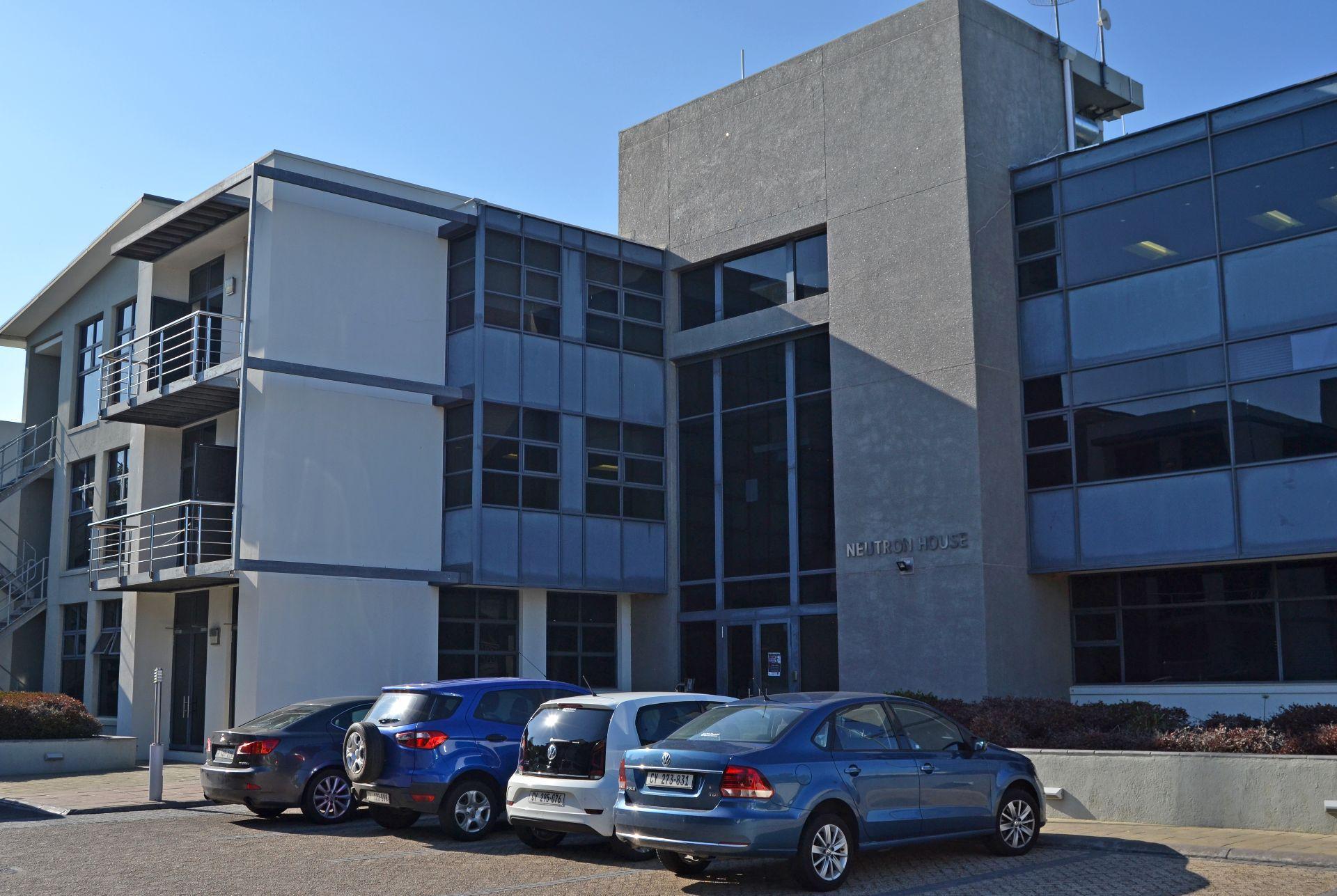 Stellenbosch, Techno Park Property  | Houses To Rent Techno Park, TECHNO PARK, Commercial  property to rent Price:,   ,99*