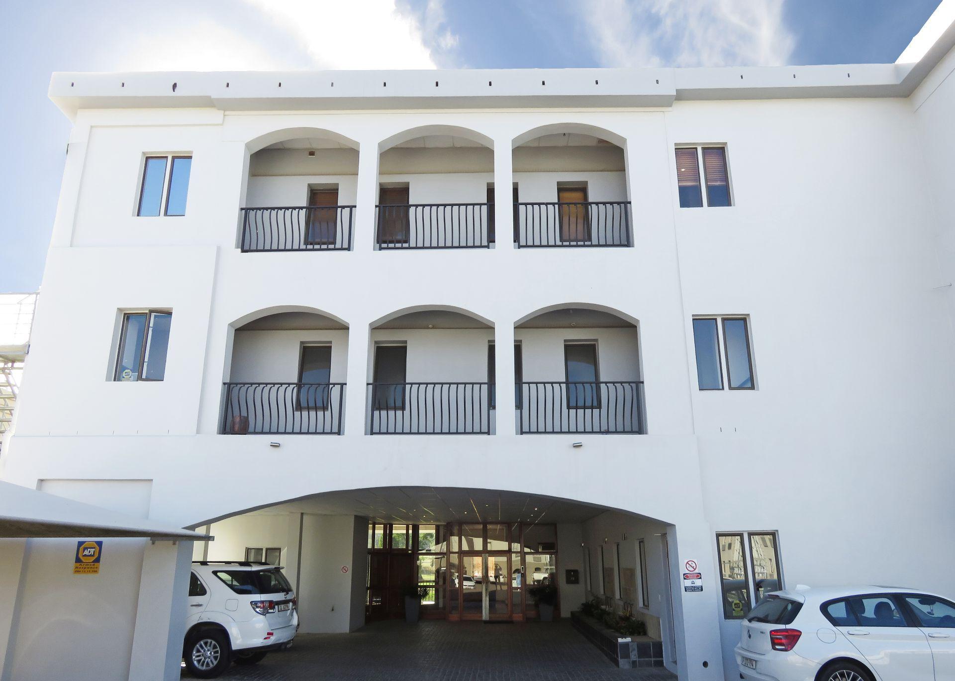 Stellenbosch, Techno Park Property  | Houses To Rent Techno Park, TECHNO PARK, Commercial  property to rent Price:, 56,88*