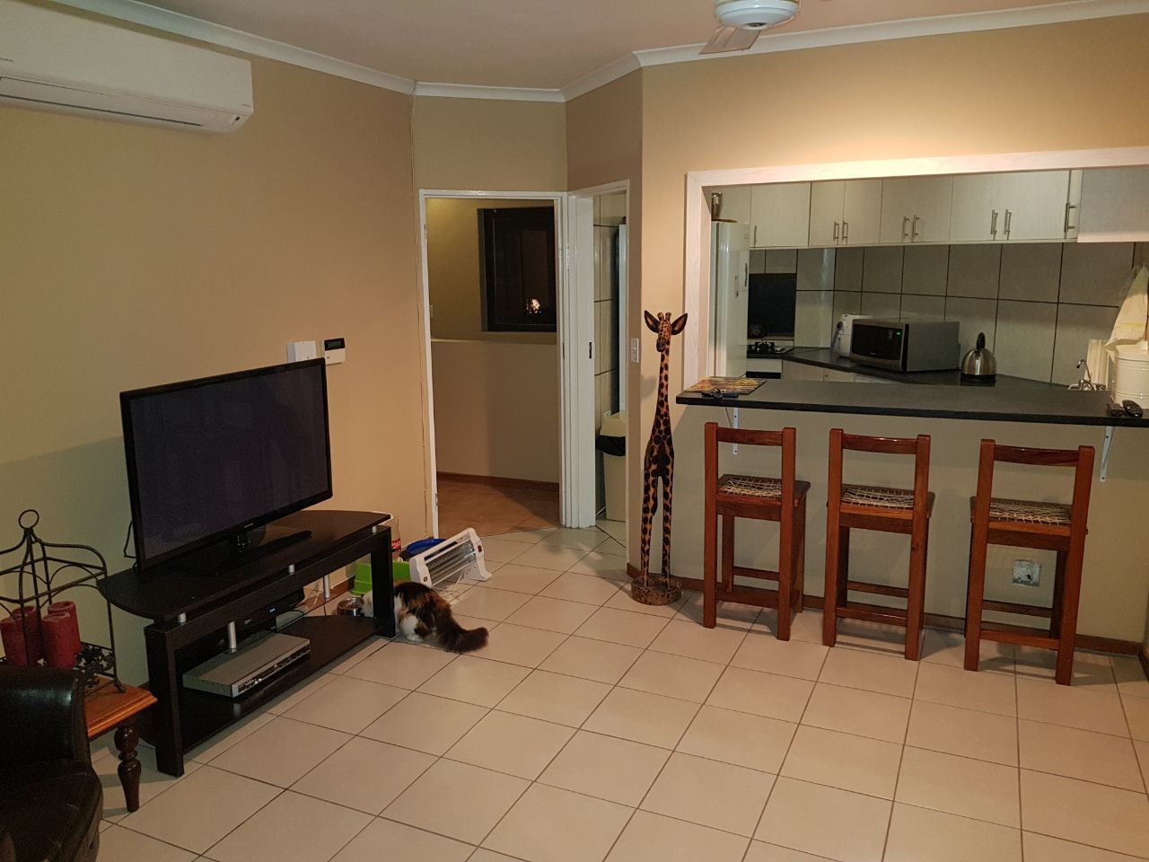 Stellenbosch, Paradyskloof Property  | Houses To Rent Paradyskloof, PARADYSKLOOF, Apartment 2 bedrooms property to rent Price:, 10,00*