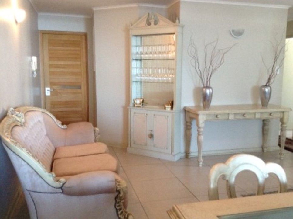 Strand Central property for sale. Ref No: 13658706. Picture no 1
