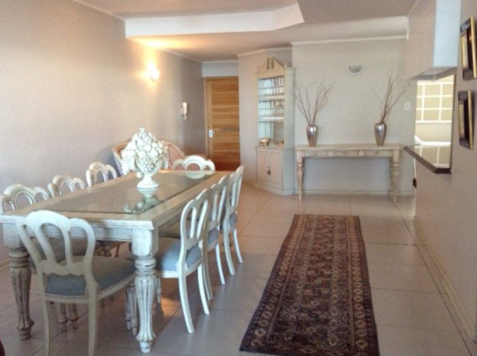 Strand Central property for sale. Ref No: 13658706. Picture no 6