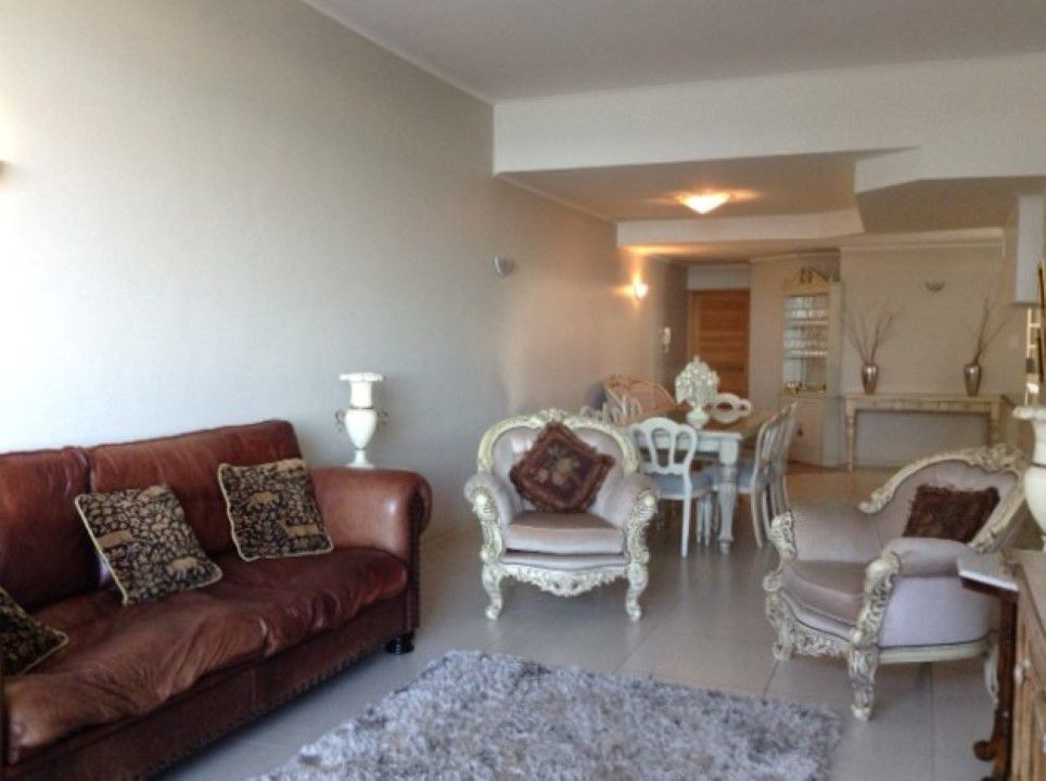 Strand Central property for sale. Ref No: 13658706. Picture no 13