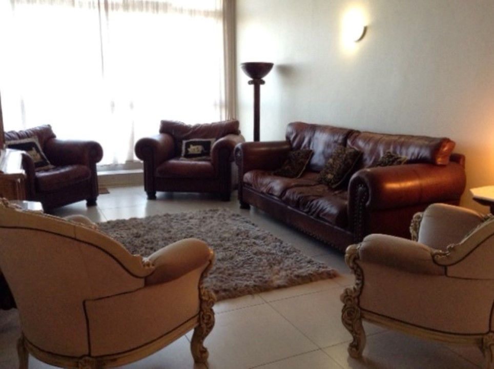 Strand Central property for sale. Ref No: 13658706. Picture no 14