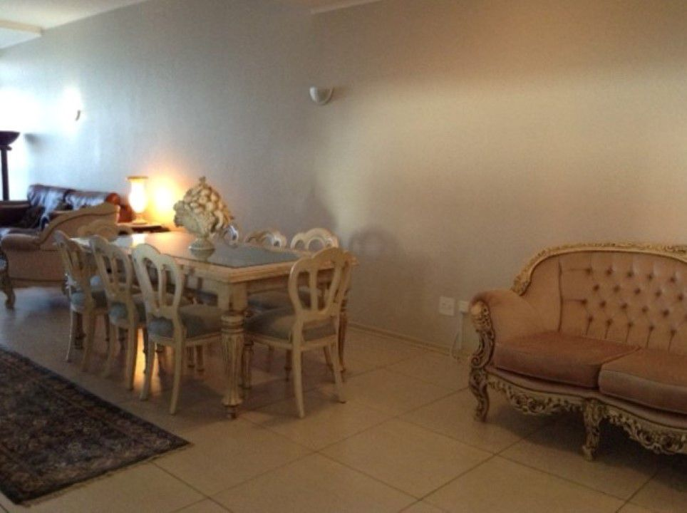 Strand Central property for sale. Ref No: 13658706. Picture no 16