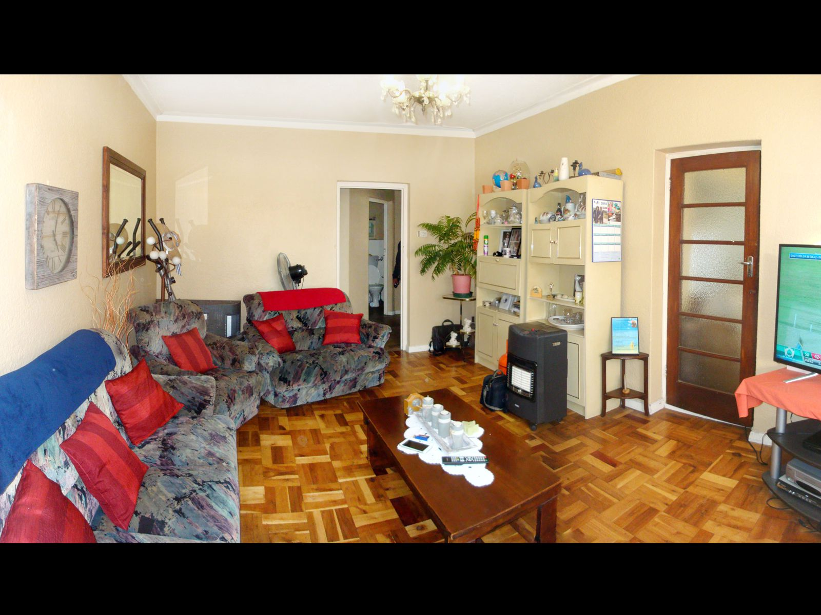 Strand South property for sale. Ref No: 13663205. Picture no 3