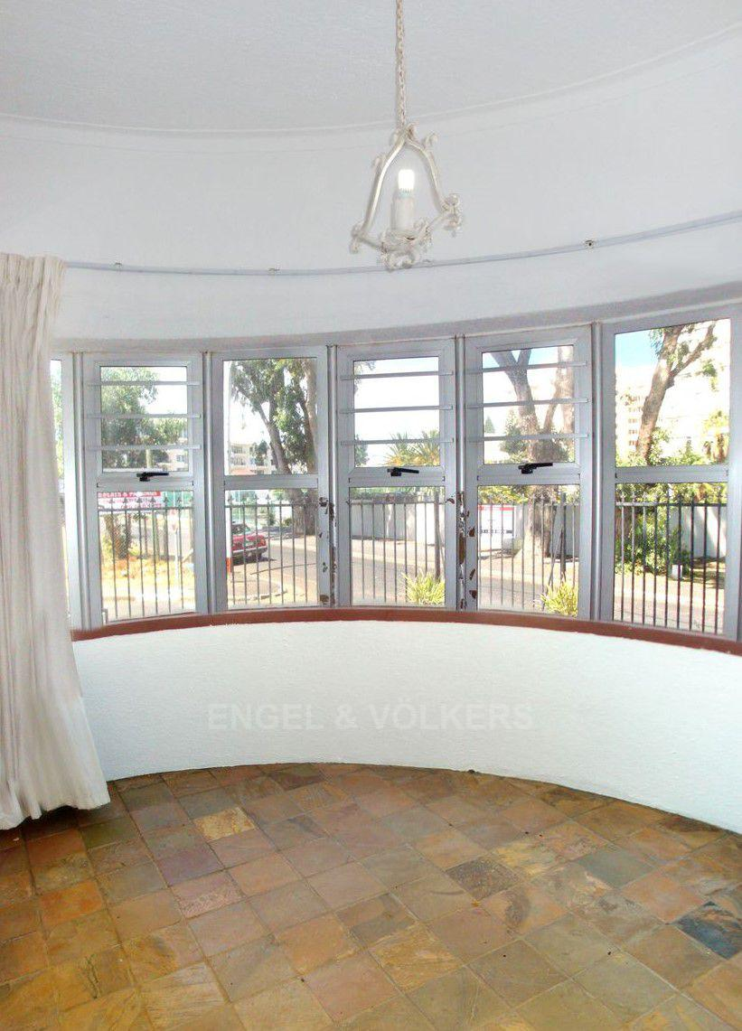 Strand South property for sale. Ref No: 13663205. Picture no 5