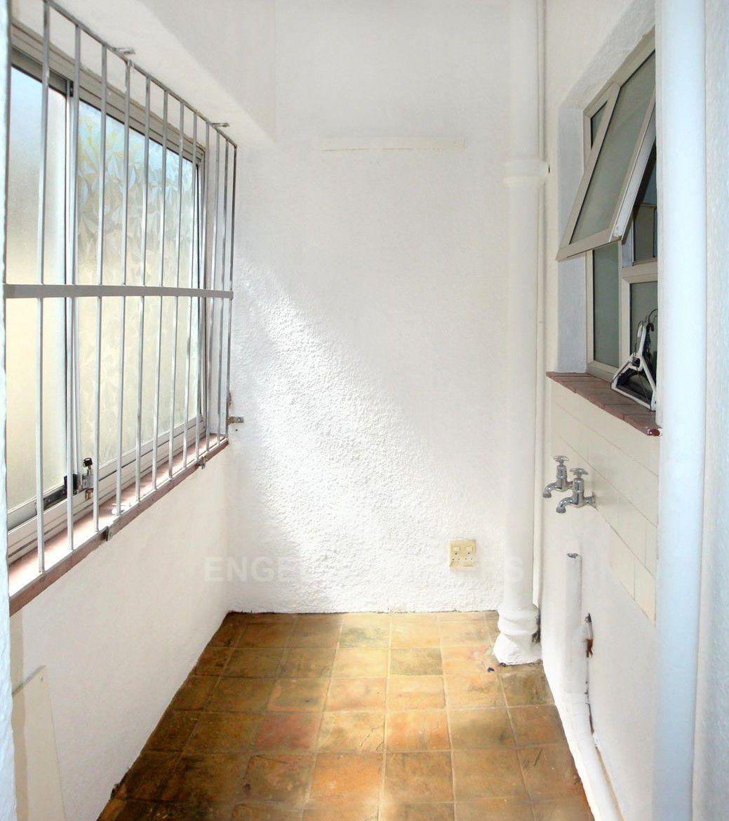 Strand South property for sale. Ref No: 13663205. Picture no 12