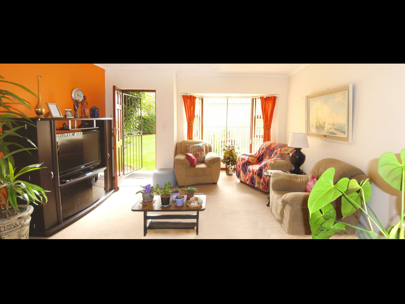 Strand South property for sale. Ref No: 13674227. Picture no 4
